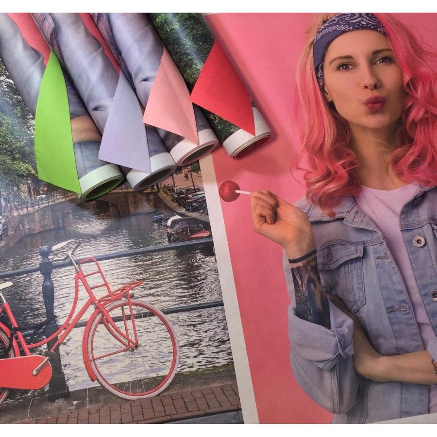 """Папір """"Fashion trend"""" Amsterdam"""