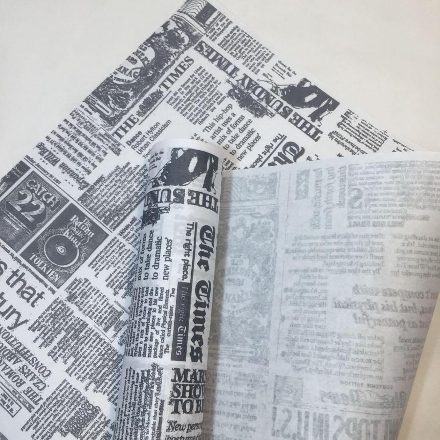 Папір «Times» на білому 70см/8м
